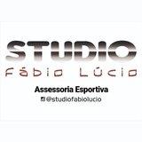 Studio Fabio Lucio - logo