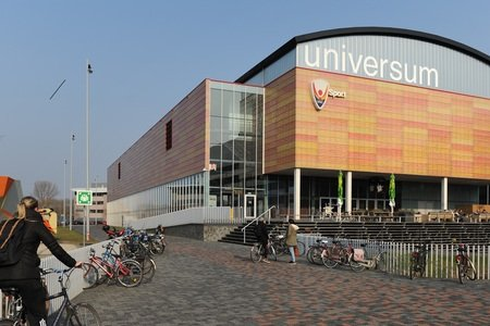 USC - Sportcentrum Universum
