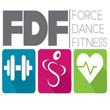 Nutri Fitness - logo