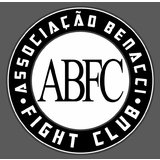Benacci Fight Club - logo
