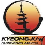 Kyeongju Tlahuac - logo