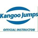 Kangoo Club Tijuana - logo