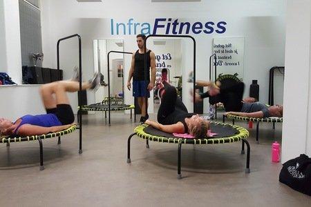 InfraFitness -