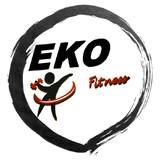 Eko Fitness - logo