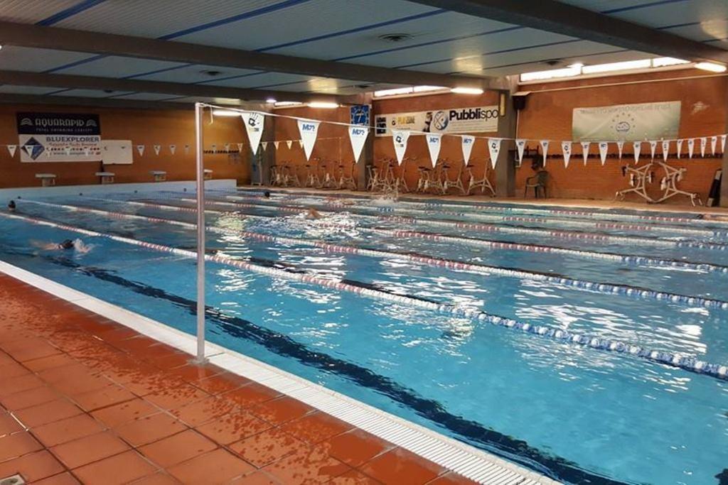 Palestra miami sporting club roma lazio via giulio - Immagini di piscina ...