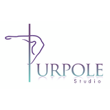 Purpole Studio - logo