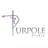 Purpole Studio - logo
