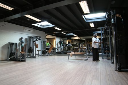 Buenting Sport -