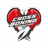 Cross Boxing Academia - logo