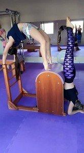 Soul Pilates -