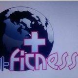 Más Fitness - logo