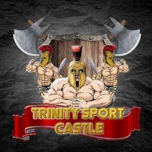 Trinity Sport Castle