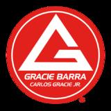 Gracie Barra - logo