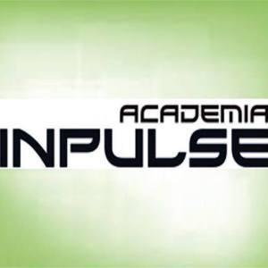 Academia Inpulse -