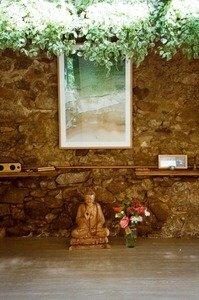 Manipura Yoga