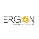 Ergon Treinamento Integral - logo