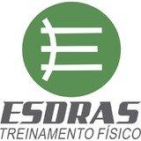 Studio Esdras Treinamento Físico - logo