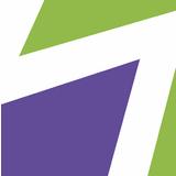 Academia Zoomp Unidade Jardim Novo Horizonte - logo
