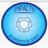Impacto.com Unidade 1 - logo