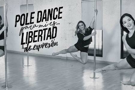 Just Dance San Luis Pole Dance And Fitness Club -