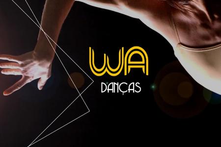 WA Danças