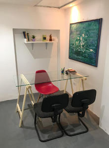Amazonita Studio