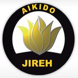 Jireh Dojo Campinas - logo