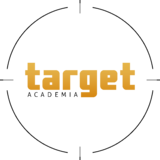 Academia Target - logo
