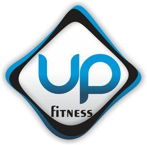 Academia Up Fitness -