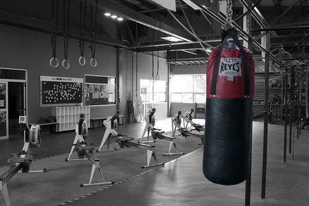 Be One Fitness - Del Valle