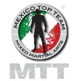 Mtt México Top Team / Juriquilla - logo