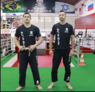 Academia Orions Sport -