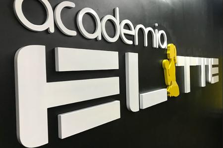 Academia Elitte