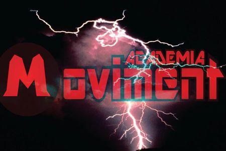 Academia Moviment