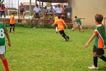 197f72a1d Academias de Aulas De Esportes Coletivos em Bauru - SP - Brasil ...