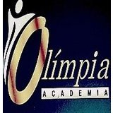 Academia Olimpia - logo