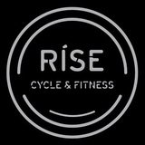 Rise Cycle & Fitness - logo