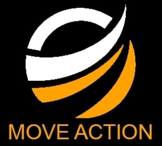 Move Action Fitness -