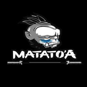 MATATOA CF -