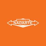 Academia Nad'arte - logo