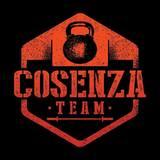 Cosenza Team - logo