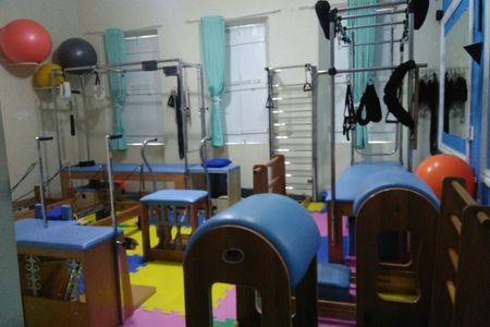 Studio Pedro Keffas -