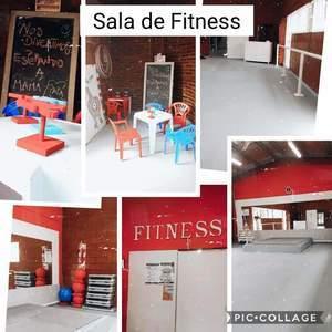 Cuerpo Saludable Pilates Lima -