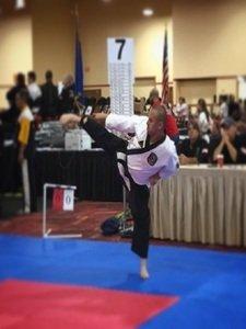 Vazquez Karate Studio