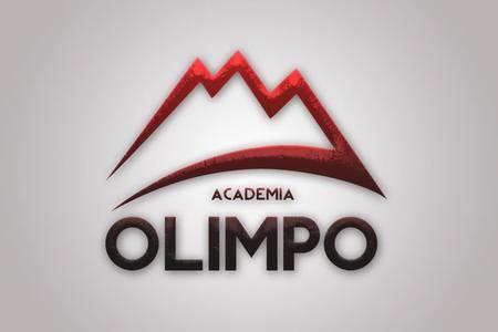 Academia Olimpo