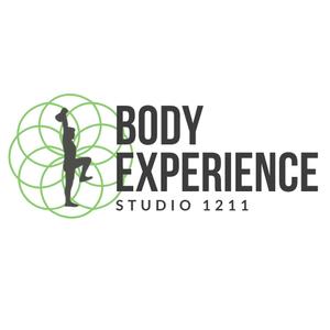 Studio Body Experience -