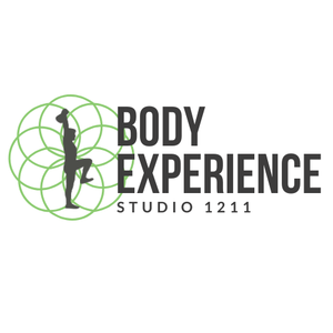 Body Experience . -