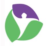 Centro De Treinamento Self Gym - logo