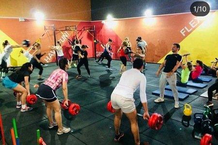 Cabildo Club