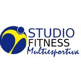 Studio Fitness Multiesportiva - logo